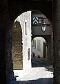 Picture Title - Arches