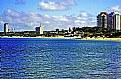 Picture Title - Sea & Beach