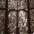 Picture Title - art nouveau