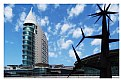 Picture Title - lisbon, portugal