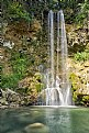 Picture Title - Waterfall