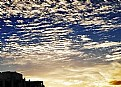 Picture Title - Clouds & Blue Sky