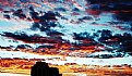Picture Title - Great Sunset