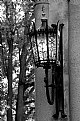 Picture Title - Ornate Lantern
