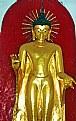Picture Title - Buda