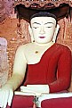 Picture Title - Another Buda