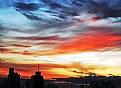 Picture Title - Sky & Colour