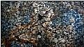 Picture Title - granite