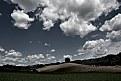 Picture Title - Landscape