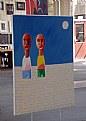 Picture Title - Art exhibition