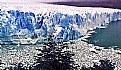 Picture Title - Glacier 1