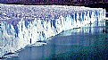 Picture Title - Glacier 2