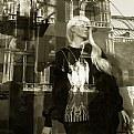 Picture Title - miss vienna