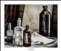 Picture Title - Studio Light
