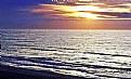 Picture Title - Sun & Ocean
