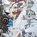 Picture Title - urban