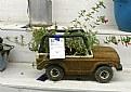 Picture Title - Car Plant