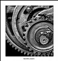 Picture Title - Industrial Design