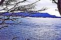 Picture Title - Sea & Hoeizon