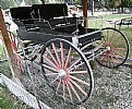 Picture Title - Carriage