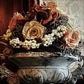 Picture Title - a bouquet