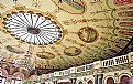 Picture Title - Ceiling