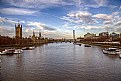Picture Title - thames_river