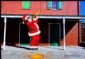Picture Title - Santa