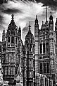 Picture Title - castle_london_2016