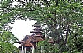 Picture Title - Gree & Temple