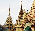 Picture Title - Temples Encore