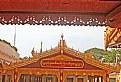 Picture Title - Temple & Colour