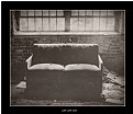 Picture Title - Lost Love Seat