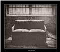 Picture Title - Lost Love Seat