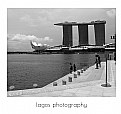 Picture Title - Singapore Spring