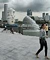 Picture Title - Singapore
