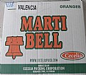 Picture Title - Martibell