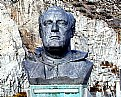 Picture Title - FDR