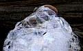 Picture Title - Mountain Bubble