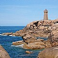 Picture Title - PHARE
