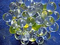 Picture Title - BULLES