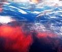 Picture Title - Colour & Sky