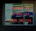 Picture Title - LARGE BURRITOS