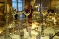Picture Title - delicate glass