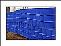 Picture Title - The Color Blue