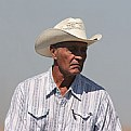 Picture Title - Spurs & Saddles #2