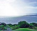 Picture Title - Light & Ocean