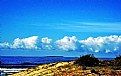 Picture Title - Island & Cloud