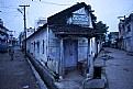 Picture Title - streets of kesinga
