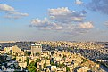 Picture Title - Amman